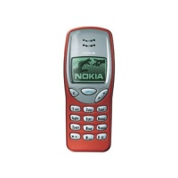 Nokia 3210 Mobile Phone Hire