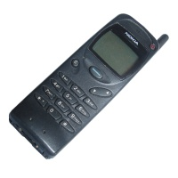 Nokia 3110 Mobile Phone