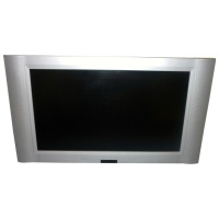 "TV & Video Props Crown CTT3207W 32""  LCD Television"