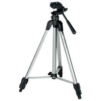 Stands and Cases Hama Tripod