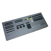Control Panels SA Series Lighting Control Panel