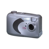 Toshiba PDR-M11 Camera Hire