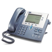Cisco Systems Telephone 7960 Series Hire