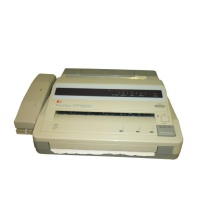 Pyefax PT1500 Fax Machine Hire