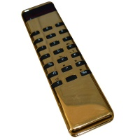 Sinclair Sovereign Pocket LED Calculator Hire