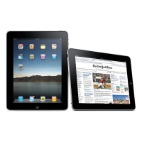 Apple iPad Hire