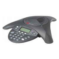 Office Equipment Polycom SoundStation 2 Voice Conference