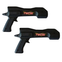 Photon Gun Toys Hire