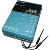 Sinclair DM1 - Digital Multimeter Hire