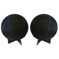 Technics Sphere Speakers Hire