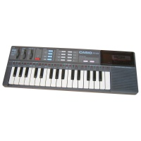 Casio PT-87 Hire