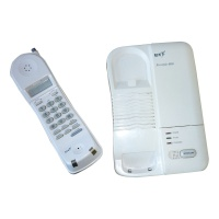 BT Freestyle 600 Telephone