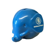 Other Stuff Midland Piggy Bank