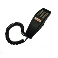 Retro Telephones NEC CellCall Car Phone