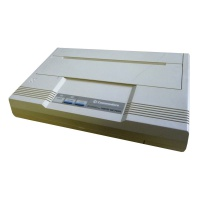 Commodore MPS 1270A Ink Jet Printer Hire