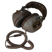 Ross Electronics RE-240 Headphones Hire
