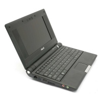 Asus Eee PC 4G Laptop Hire