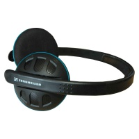 Sennheiser HD 480 Headphones
