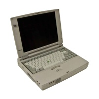 Toshiba Satellite Pro 430 CDT Laptop Hire