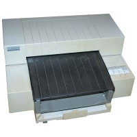 Hewlett Packard DeskJet 500 C Printer Hire
