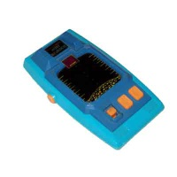 Retro Toys Missile Invader 80's Hand-Held Game