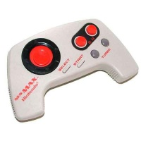 Game Consoles NES Max Controller