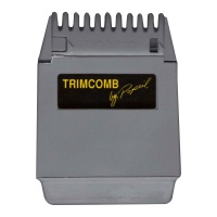 Ronco Trimcomb Hire