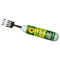 Other Stuff Pot Noodle Electric Spinning Fork
