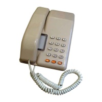 British Telecom - 9511R Telephone Hire