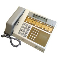 GPT ISDT 300 Mini Switchboard Telephone