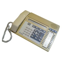 Retro Telephones BT Poet Mini Switchboard Telephone