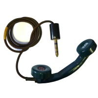 Retro Telephones Switchboard Handset