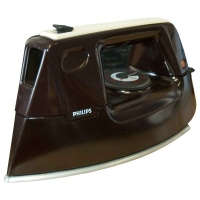 Philips Automatic Steam Control System Iron Hire