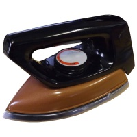 Classic Dry Iron Hire