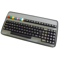 Unbranded Computer Keyboard Hire
