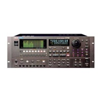 Akai DR8 Hard Disk Recorder Hire