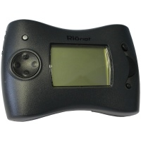 Rio Riot MP3 Player Hire