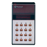 Rockwell 10R Calculator Hire