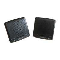 Sony SRS-7 Mini Portable Speakers Hire