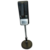 Other Stuff Micronta 4001 Discriminator Detector