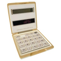 Tandy Electronic Calculator EC-404 Hire