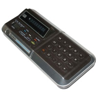Casio Computer Quartz CQ-1 Multi-Function Calculator Hire