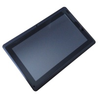 Android Tablet PC Hire