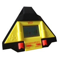 Vieco Submarine Handheld Game