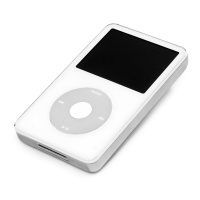 iPod Classic - 5th Generation Hire