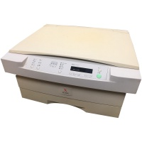 Office Equipment Xerox XC811 Photocopier