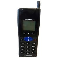 Alcatel HD2 One Touch Pro Mobile Phone Hire