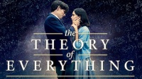 The Theory of Everything - Stephen Hawking Hire