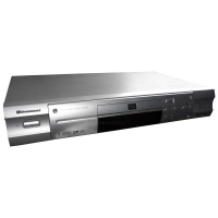 Dansai DVD-955 DVD / CD / MP3 Player Hire