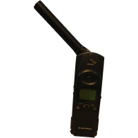 Motorola Iridium Satellite Phone Hire